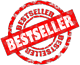 Icon Bestseller